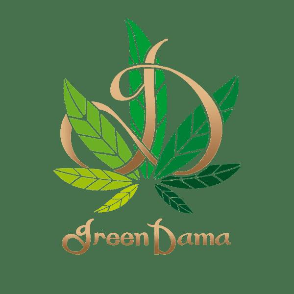 Green Dama