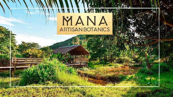 mana artisan botanics aceites cbd