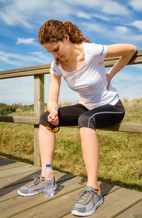 CBD dolor muscular, aceite de cbd natural para tus lesiones